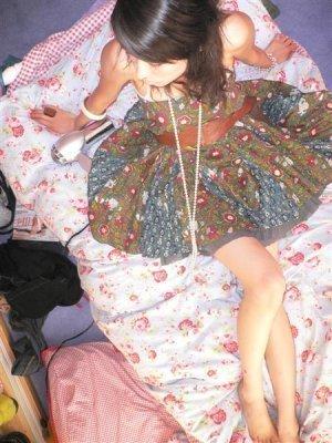 real girl thinspo thinspiration healthspo.jpg