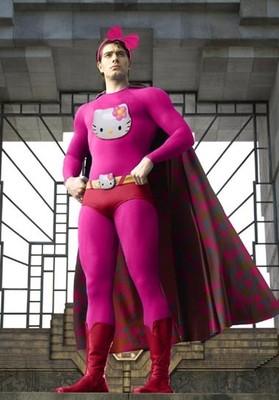 super_kitty