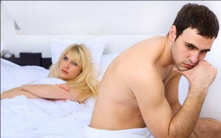 Is Premature Ejaculation an Upshot of Masturbation? Find Out