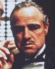 godfather don corleone